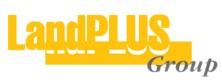 LANDPLUS PROPERTY NETWORK PTE LTD