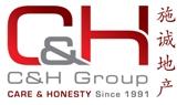 C & H PROPERTIES PTE LTD