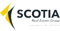 SCOTIA REAL ESTATE GROUP PTE LTD