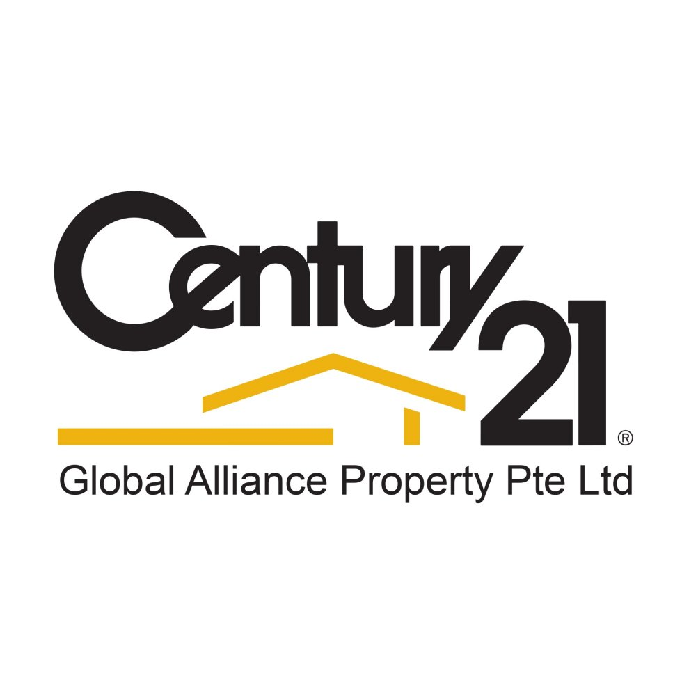 GLOBAL ALLIANCE PROPERTY PTE LTD