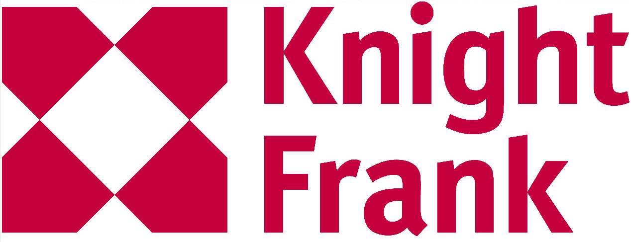 KF PROPERTY NETWORK PTE LTD