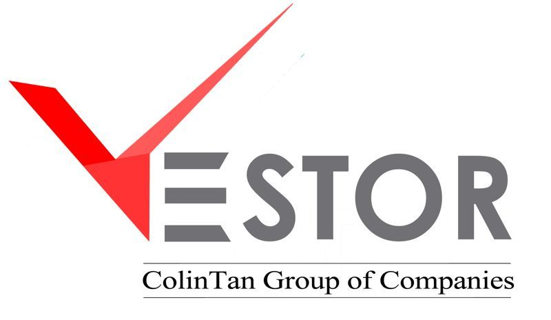 VESTOR REALTY PTE LTD