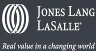 JONES LANG LASALLE RESIDENTIAL PTE. LTD.