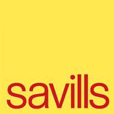 SAVILLS (SINGAPORE) PTE. LTD.