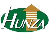 HUNZA PROPERTIES BERHAD