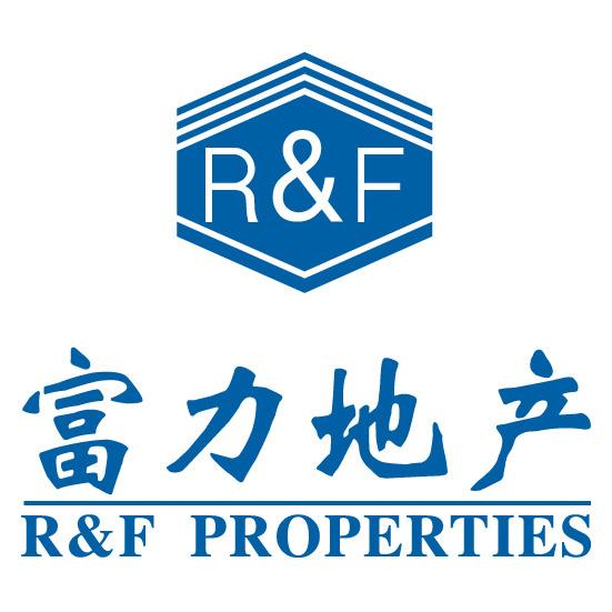R&F PROPERTIES