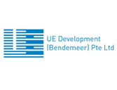 UE DEVELOPMENT (BENDEMEER) PTE LTD.