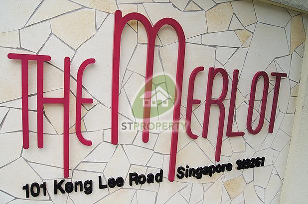 The Merlot
