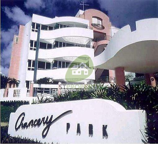 Chancery Park