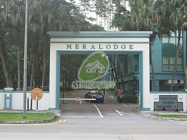 Mera Lodge