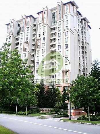 Yishun Emerald