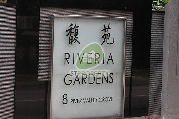 Riveria Gardens