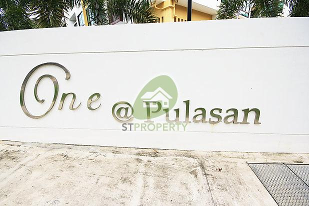 One@Pulasan