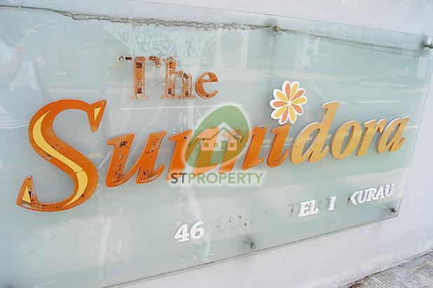 The Sunnidora