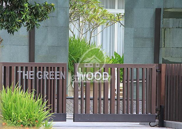 The Greenwood