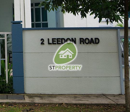 Leedon 2