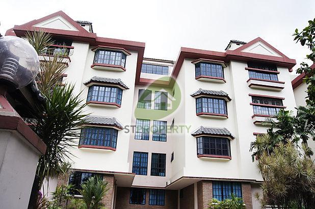 Westpoint Condominium