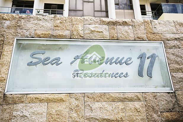 Sea Avenue Residences