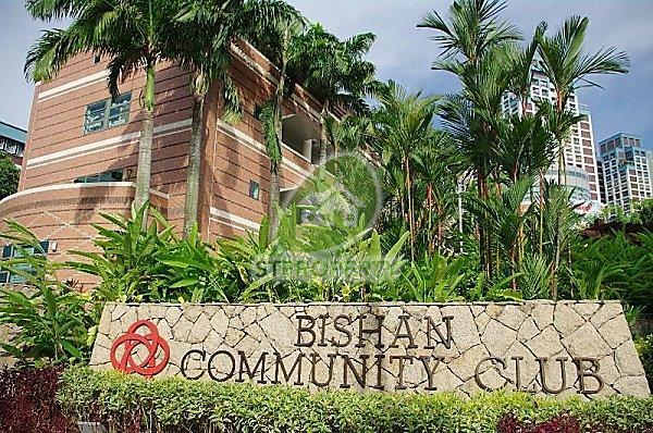 Bishan