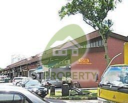 1016 Yishun Industrial Park A