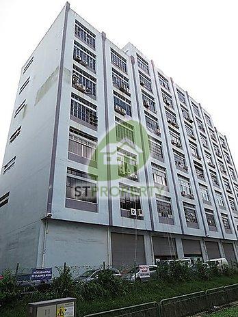 Noel Building