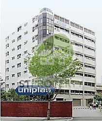 Uniplas Building