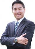 Tiong Hong (Andy) Neo