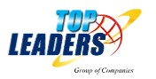 TOP LEADERS REALTY PTE LTD