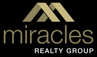 MIRACLES REALTY GROUP PTE LTD