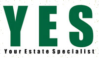 YOUR ESTATE SPECIALIST LLP
