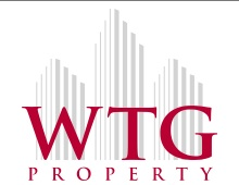 WTG PROPERTY PTE LTD