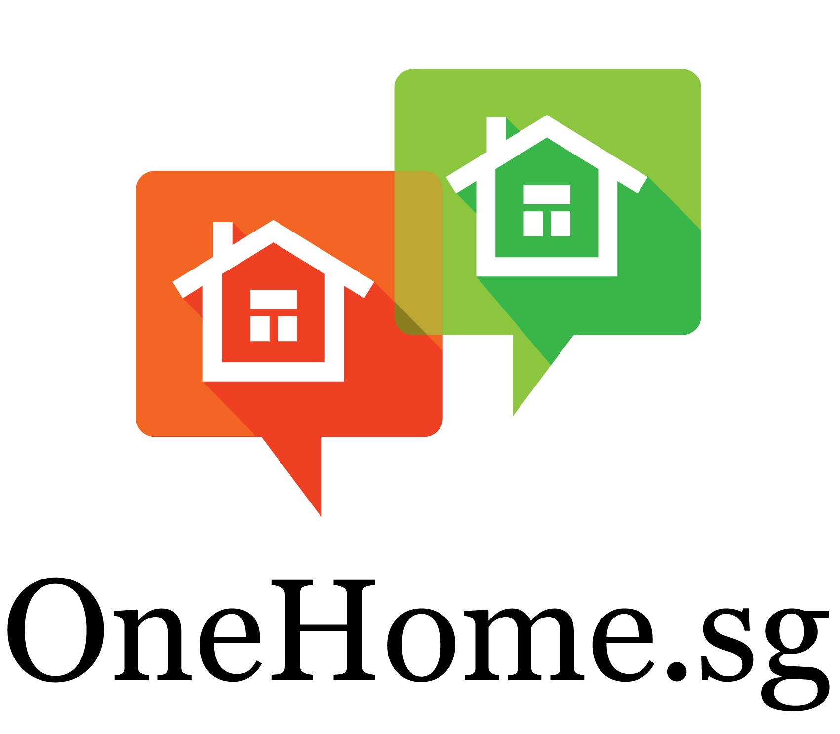 ONEHOME PROPERTY PTE LTD