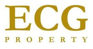 ECG PROPERTY PTE. LTD.