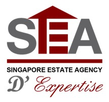 SINGAPORE ESTATE AGENCY PTE LTD