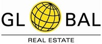 GLOBAL REAL ESTATE (ASIA) PTE. LTD.