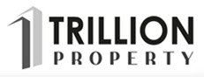 TRILLION PROPERTY PTE LTD