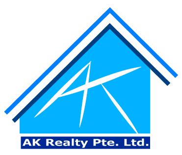 AK REALTY PTE LTD