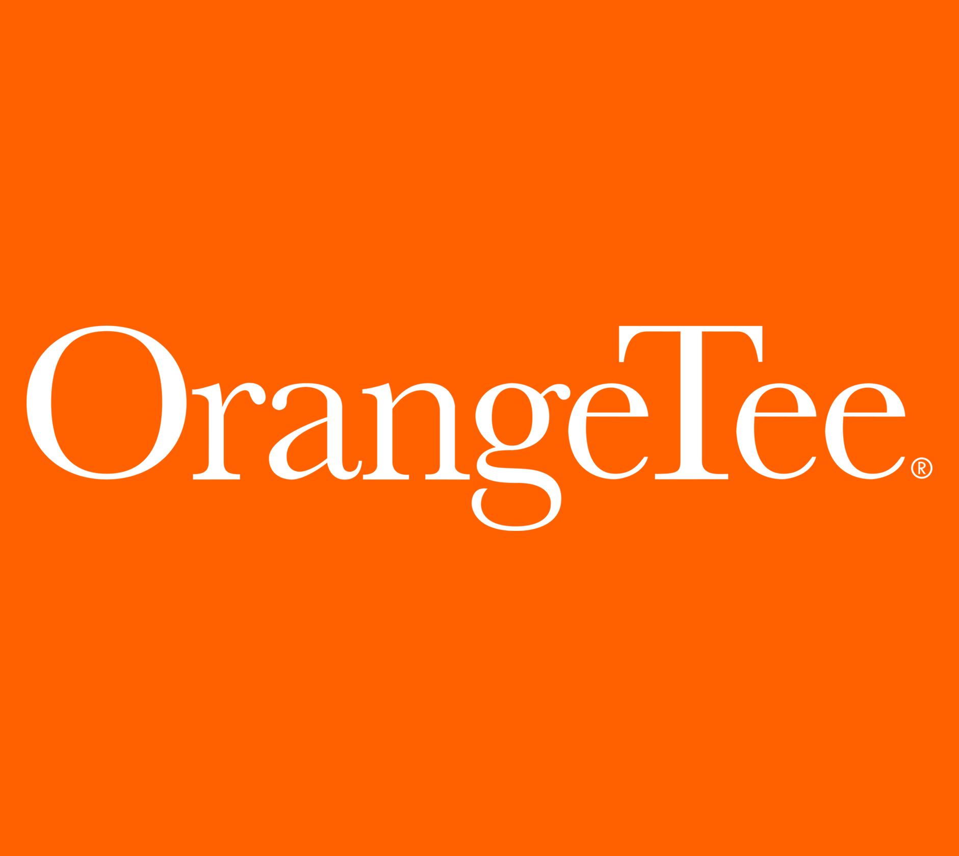 ORANGETEE & TIE PTE LTD
