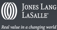 JONES LANG LASALLE RESIDENTIAL PTE. LTD.