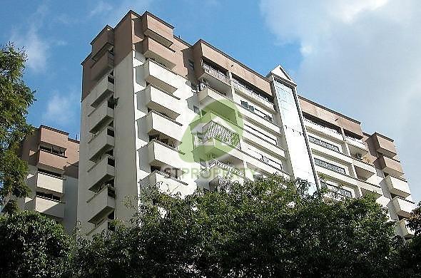 Hill Court