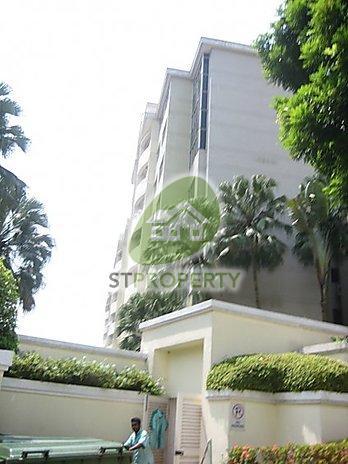 Bukit Regency
