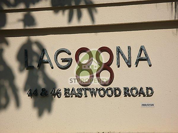 Laguna 88