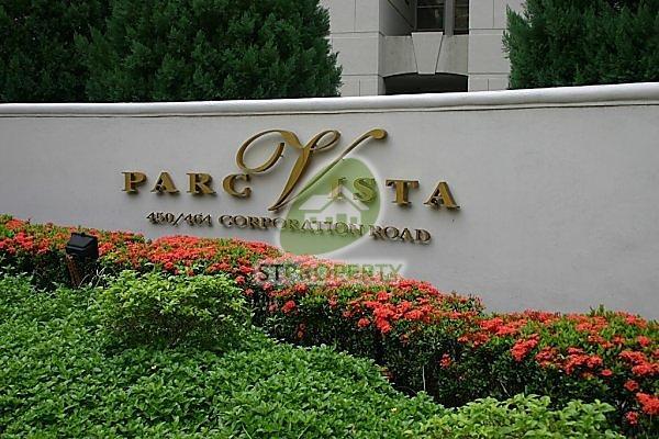 Parc Vista