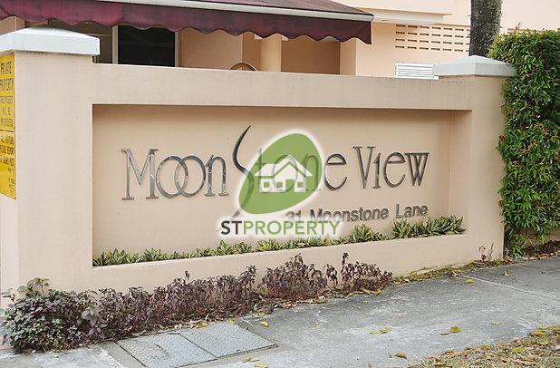 Moonstone View