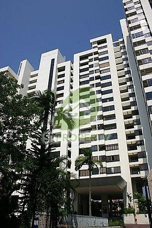 Katong Park Towers
