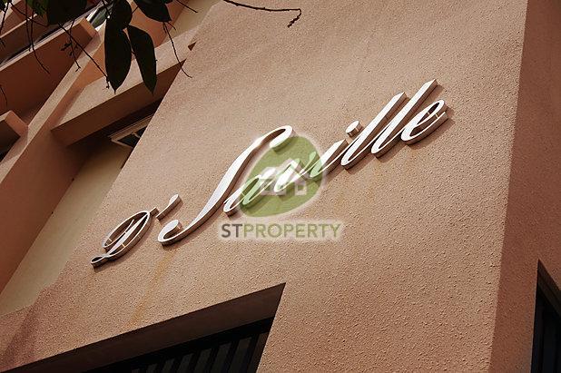 D'Saville