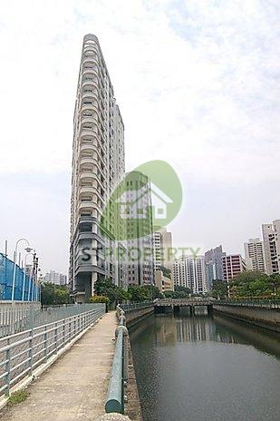 Jervois Jade Apartments