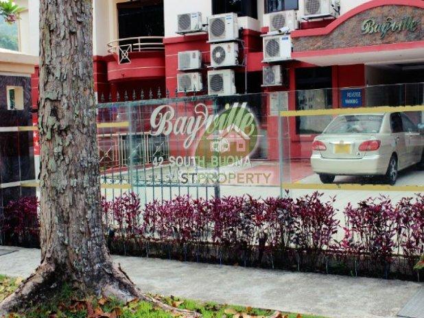 Bayville Condo