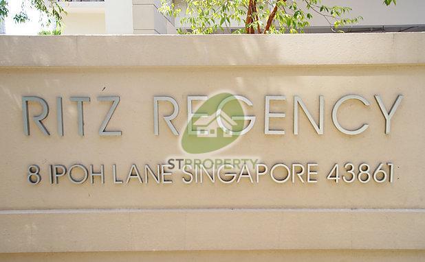 Ritz Regency
