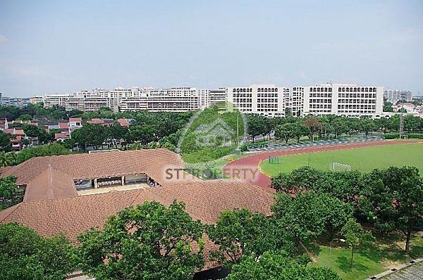 477A Upper Serangoon View